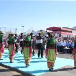 53555-umraniyedeki-ucurtma-festivaline-binlerce-kis-20190930-094607-umraniye-fotogaleri_800x600