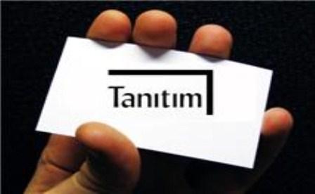 TANITIM
